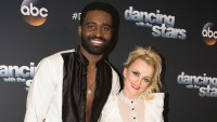 evanna-lynch-says-dancing-with-the-stars-partner-keo-motsepe-gives-her-faith-exclusive
