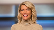executives-are-reportedly-very-hot-on-the-idea-of-megyn-kelly-joining-the-view