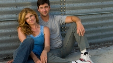 friday-night-lights-connie-britton1