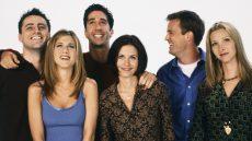 friends-cast-7
