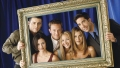 friends-cast-main