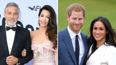 george-and-amal-clooney-are-apparent-shoo-ins-for-royal-baby
