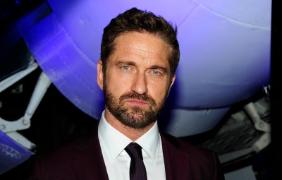 gerard-butler-helps-california-wildfire-victims-admist-devastation