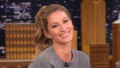 gisele-bundchen-reveals-why-she-quit-modeling-for-victorias-secret