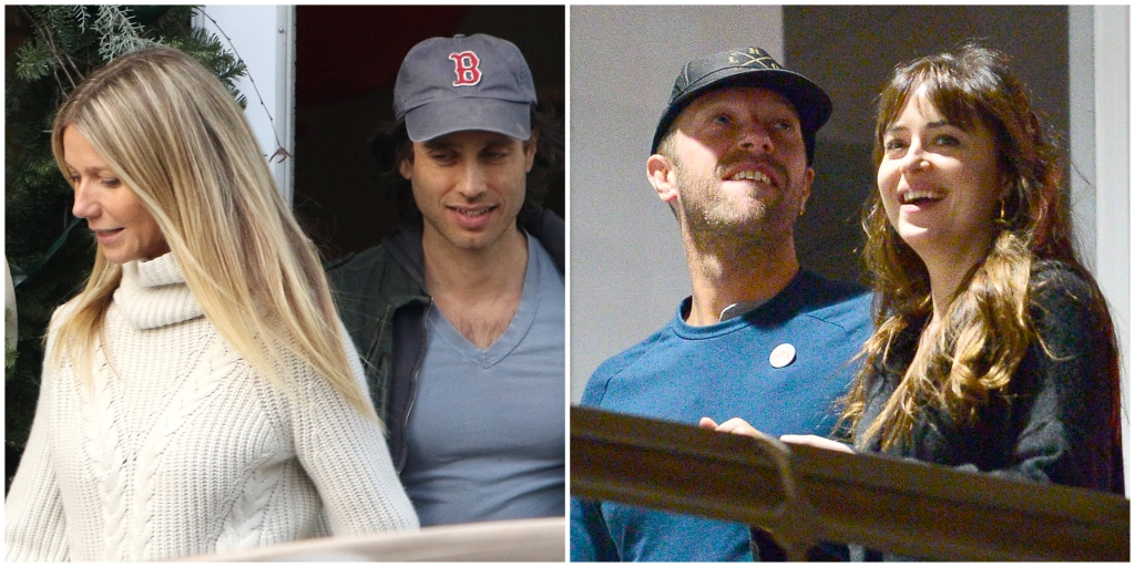 gwyneth-paltrow-and-chris-martin-had-a-great-time-on-thanksgiving-with-dakota-johnson-and-brad-falchuk-source-says