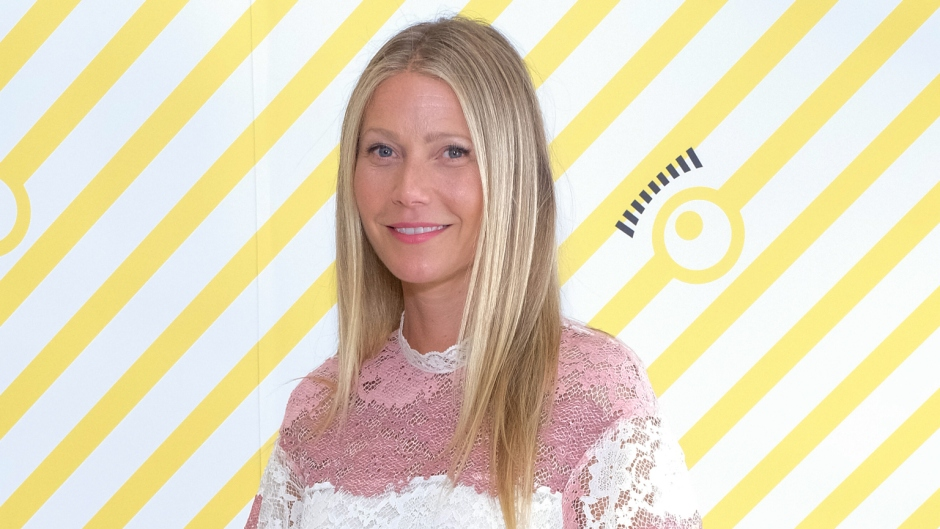 gwyneth-paltrow-announces-tv-project-is-in-the-works-for-lifestyle-brand-goop-report-says