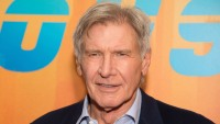 harrison-ford-prepares-for-indiana-jones-5-filming-by-getting-into-shape