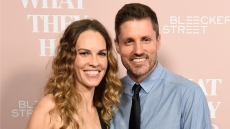 hilary-swank-and-philip-schneider-are-ready-to-start-a-family-source-says