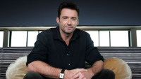 Hugh Jackman Gushes Over Wife Deborra-Lee Furness Ahead of ...