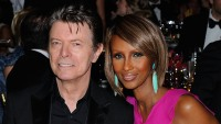 iman-bowie-is-still-keeping-david-bowies-memory-alive-3-years-later-exclusive