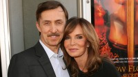 jaclyn-smith-opens-up-about-her-marriage-with-brad-allen-exclusive