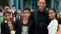 jada-pinkett-smith-family