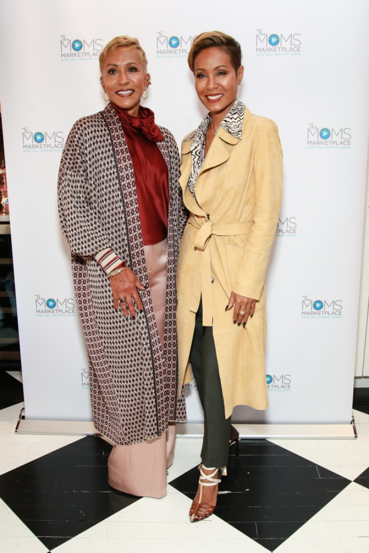 jada-pinkett-smith-mom