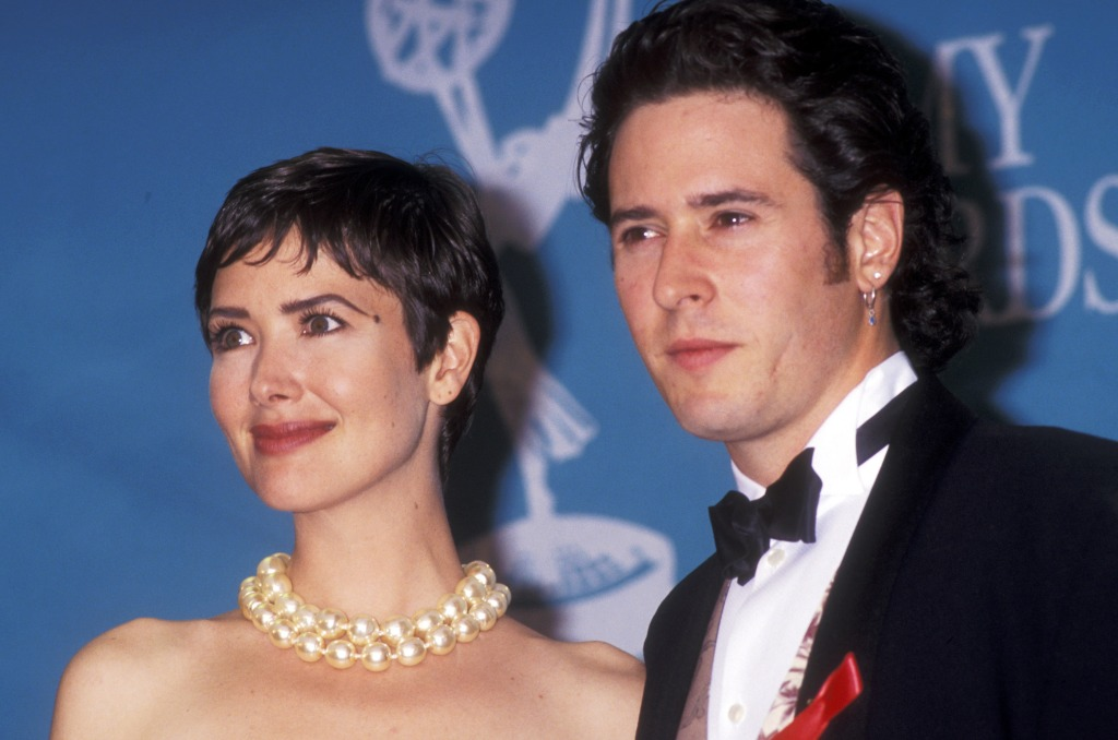 janine-turner-rob-morrow