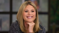 jenna-bush-hager-admits-her-daughter-decorated-a-hotel-room-for-her-birthday