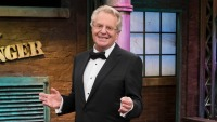 jerry-springer-is-returning-to-tv-with-show-judge-jerry