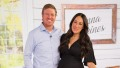 joanna-gaines-and-chip-gaines-say-baby-no-6-may-be-in-the-cards