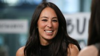 joanna-gaines-shares-advice-for-moms-who-experience-mom-guilt