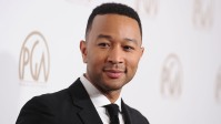 john-legend-admits-its-weird-raising-kids-with-privilege