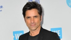 john-stamos-son-billy-makes-his-first-late-night-tv-debut