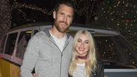 julianne-hough-and-brooks-laich-adopt-adorable-husky-see-the-videos