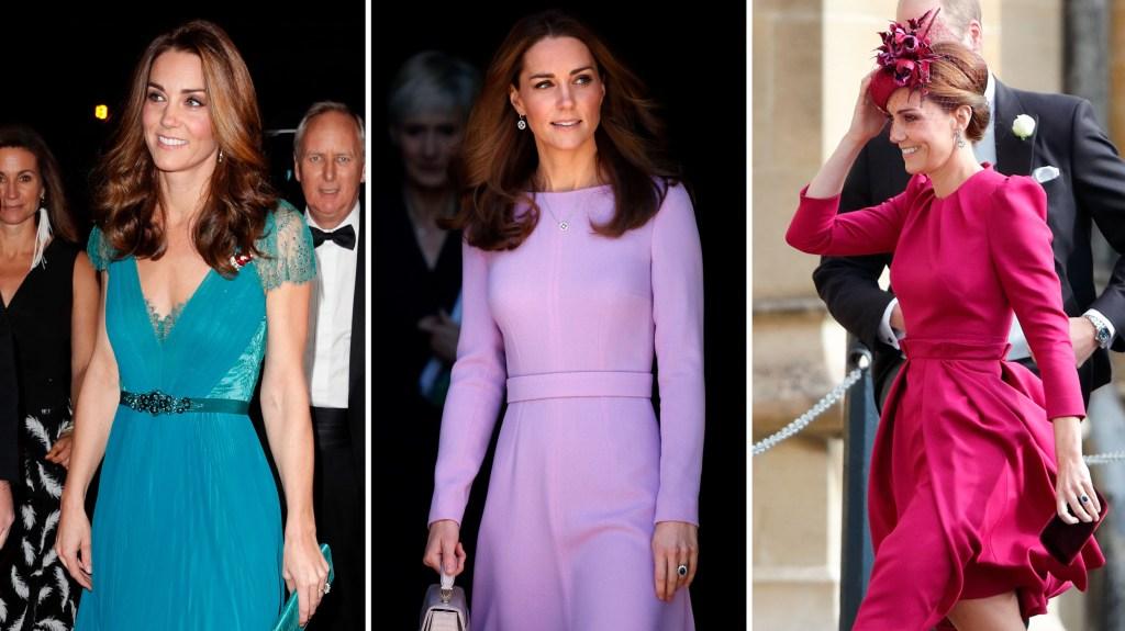 kate-middleton-bold-dresses
