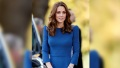kate middleton diet post baby body
