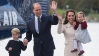 kate-middleton-reveals-the-nickname-prince-george-and-princess-charlotte-call-dad-prince-william