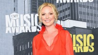 katherine-heigl-says-she-is-pretty-damn-thrilled-about-turning-40