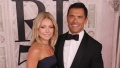 kelly-ripa-to-play-mark-consuelos-riverdale-characters-mistress