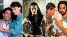 ken-olin-collage
