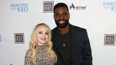 keo-motsepe-says-winning-dancing-with-the-stars-with-evanna-lynch-would-mean-the-world-to-him-exclusive