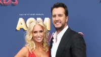 luke-bryan-says-his-wife-caroline-boyer-financially-supported-him-before-his-career-took-off