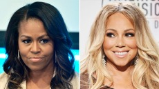 mariah-carey-michelle-obama