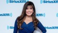 marie-osmond-shares-first-photo-of-herself-and-4-grandchildren-see-the-pic