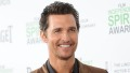 matthew-mcconaughey-says-he-wanted-the-role-of-jack-dawson-after-auditioning