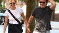 meg-ryan-and-john-mellencamp-are-getting-married-after-8-years-of-dating