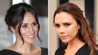 meghan-markle-admits-why-she-wont-wear-a-dress-designed-by-victoria-beckham