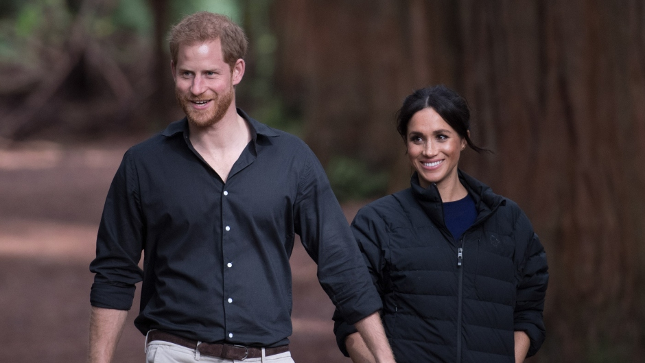 meghan-markle-and-prince-harrys-kids-wont-be-spoiled-source-says