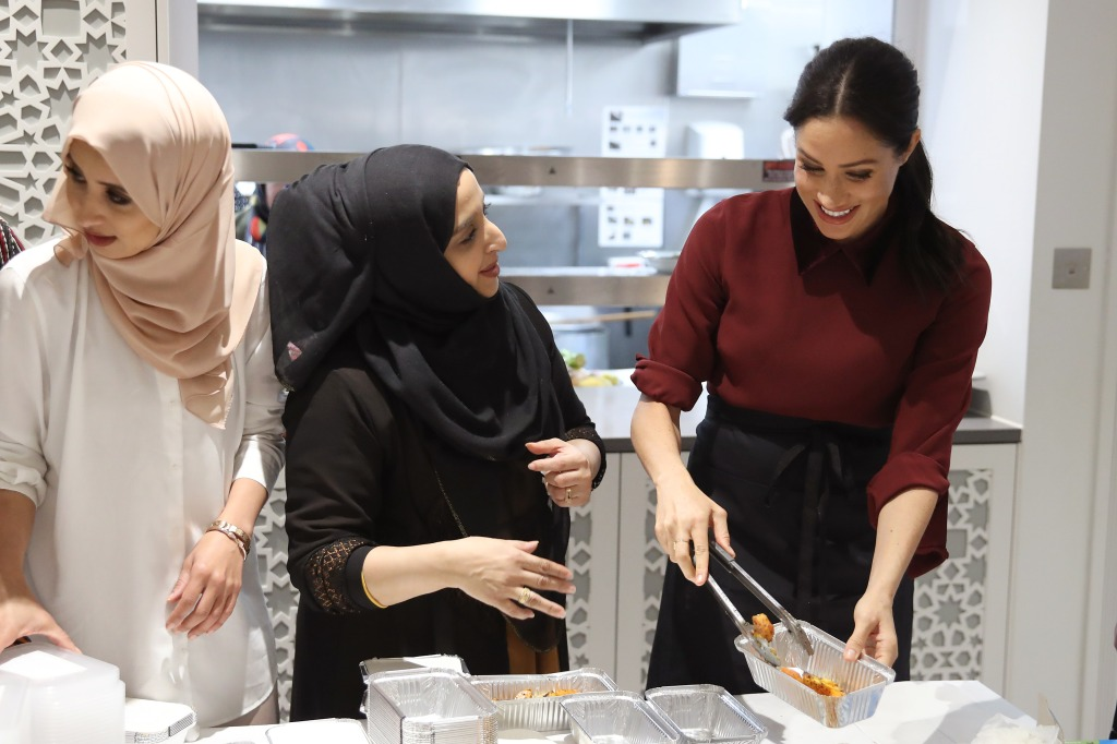 meghan-markle-cooking