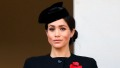 meghan-markle-did-not-stand-will-her-royal-family-members-during-remembrance-day-service-find-out-why