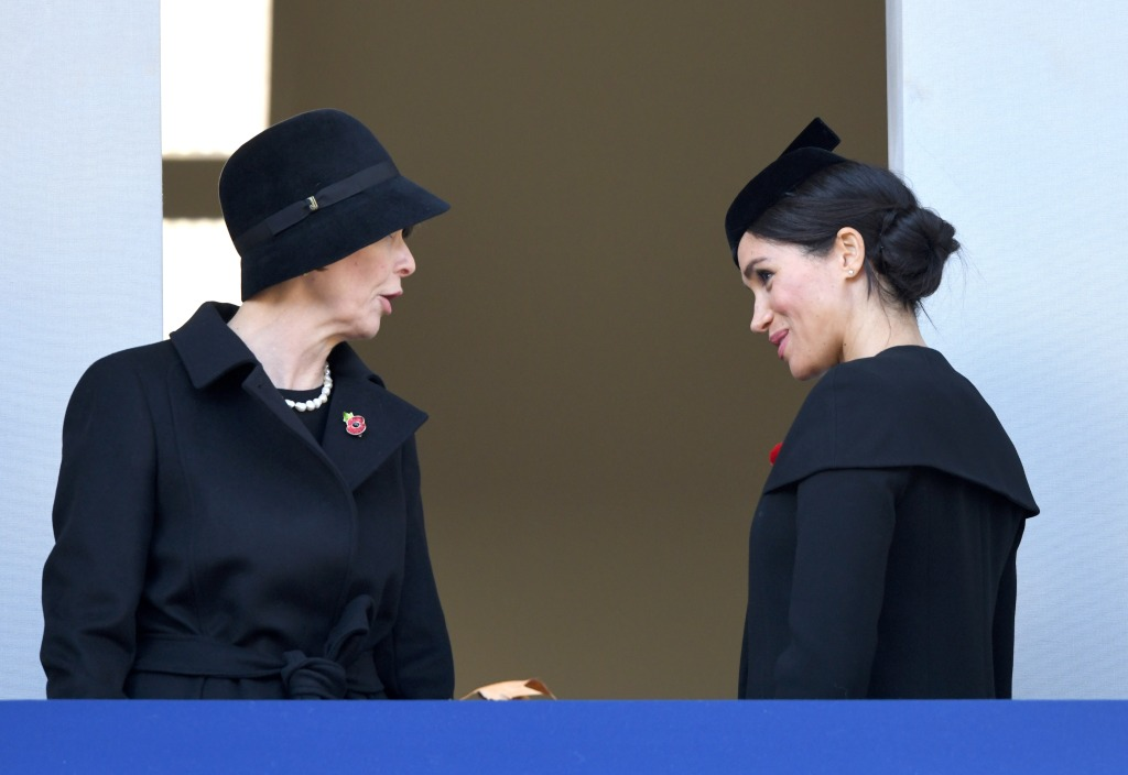 meghan-markle-german-president-wife