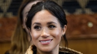 meghan-markle-made-a-list-of-her-2016-resolutions-including-her-unladylike-habits