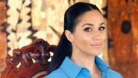 meghan-markle-reportedly-writes-her-own-royal-speeches