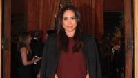 meghan-markle-to-host-first-thanksgiving-as-a-royal-source-says