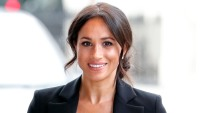 meghan-markle-told-palace-aides-that-she-wants-to-work-as-close-to-her-due-date-as-possible-report-says