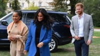 meghan-markles-mom-doria-ragland-wants-to-spend-a-lot-of-time-in-the-uk-after-royal-baby-arrives