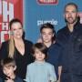 melissa-joan-hart-family