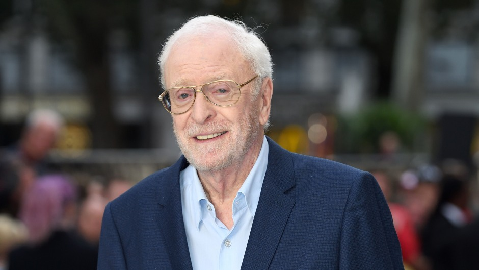 michael-caine-opens-up-about-life-experiences-in-new-autobiography