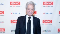 michael-douglas-blue-suit-gay-mans-health-gala